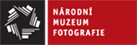 Museum of Photography and Modern Visual Media